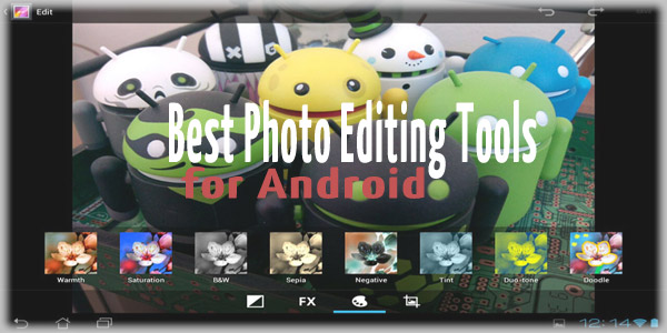 Top-Photo-Editing-Apps-on-Android
