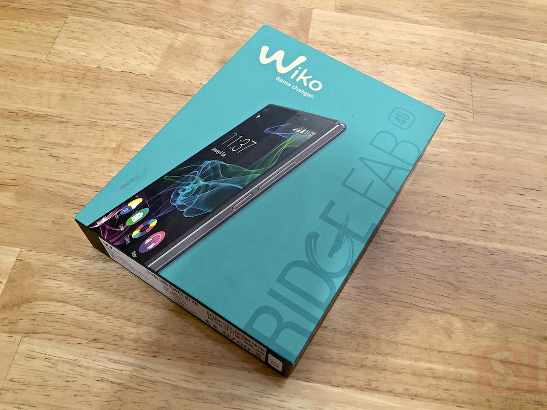 Unbox-Wiki-Ridge-Fab-4G-SpecPhone-001