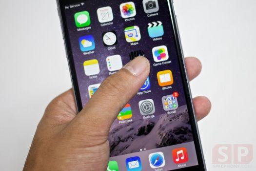 Unbox-iPhone-6-Plus-SpecPhone-0692