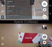Xperia-Lollipop-vs-Xperia-KitKat-UI-Comparison-13