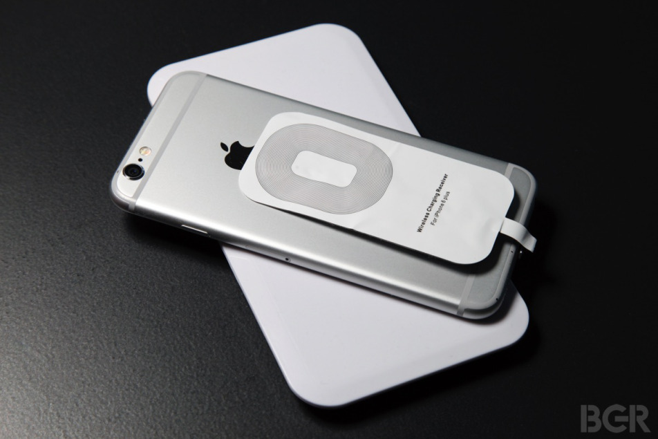 bgr-iphone-6-wireless-charging-1