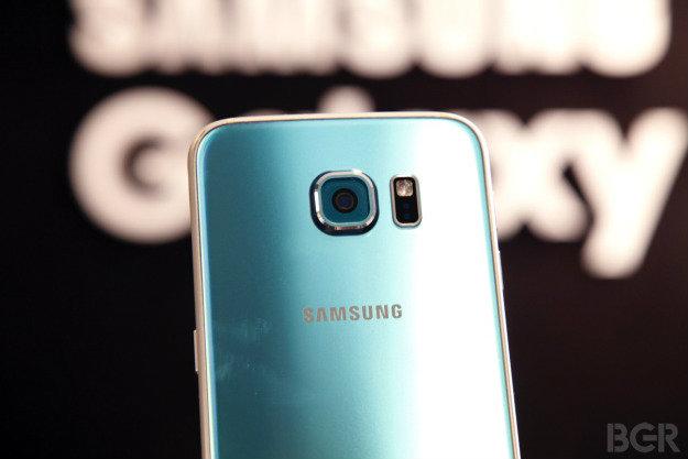 Samsung ออกมาอธิบาย ว่าทำยังไง Galaxy S6 และ S6 Edge ถึงออกมา Perfect ขนาดนี้