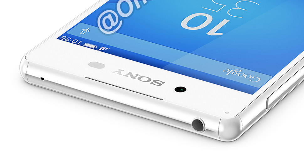 cover-Alleged-Sony-Xperia-Z4-non-final-renders-(3)