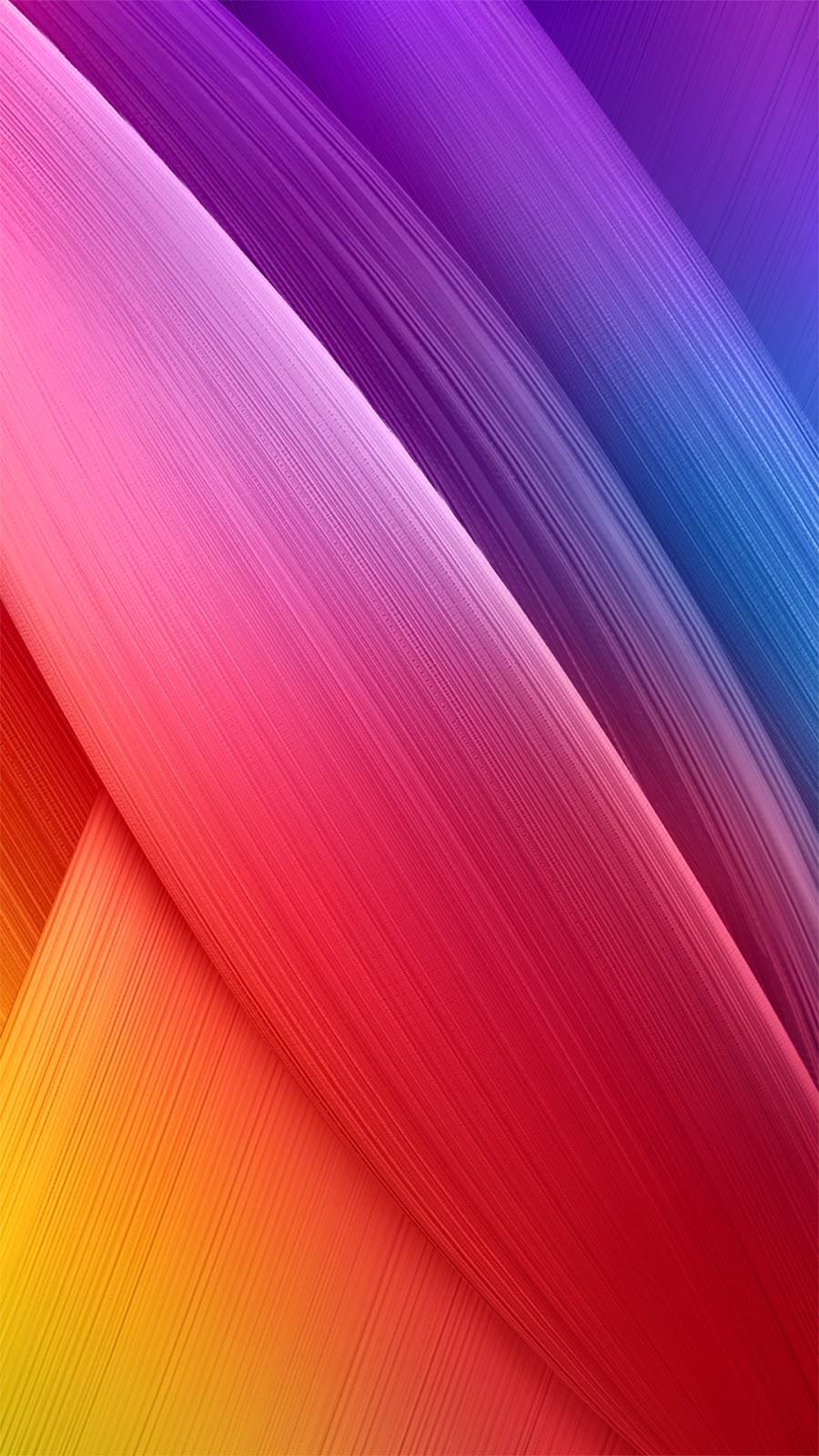 default_wallpaper_1a
