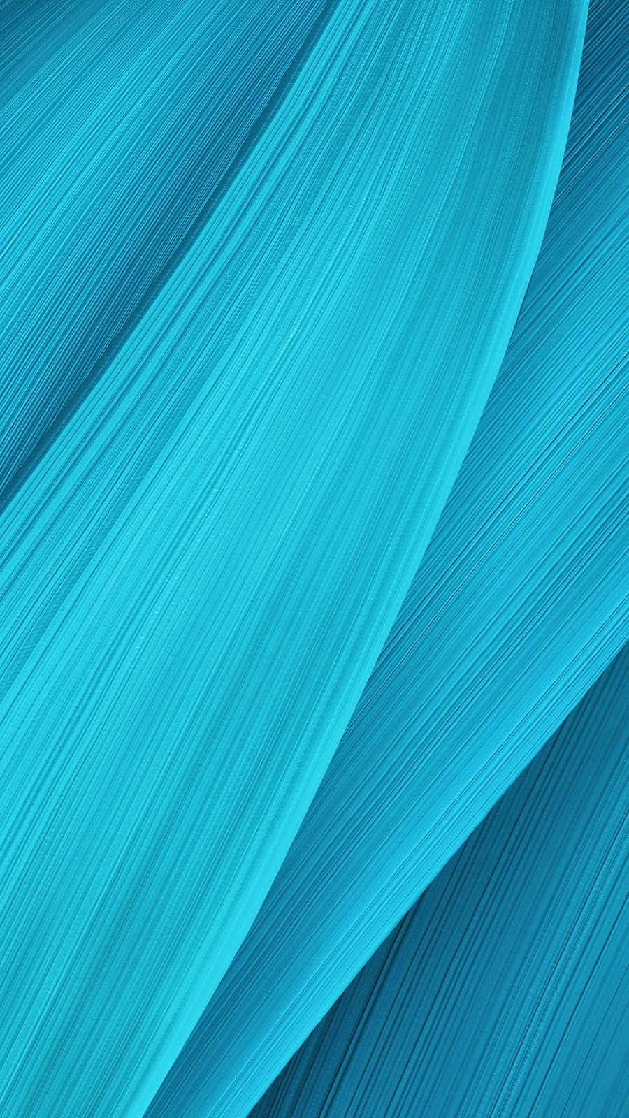 default_wallpaper_1k