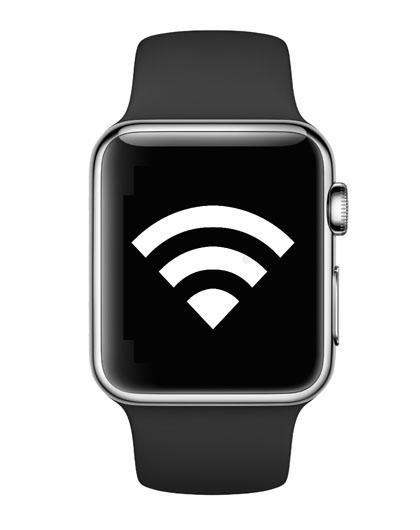 faq-watch-wi-fi