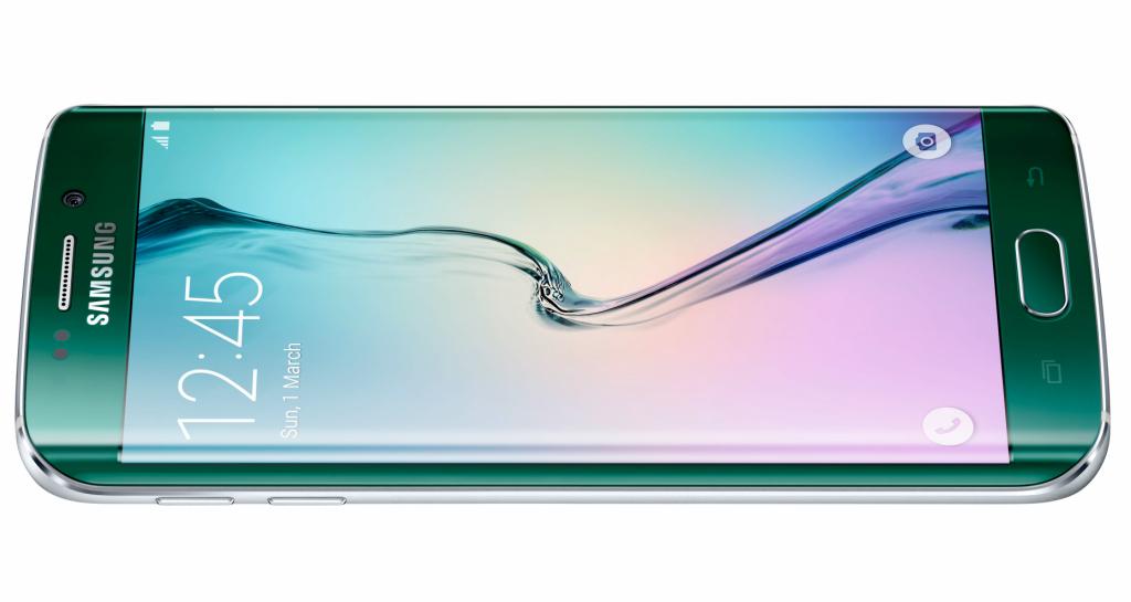 Samsung เปิดตัวเซนเซอร์กล้องหน้าตัวใหม่ ISOCELL ความละเอียด 8 ล้านพิกเซล