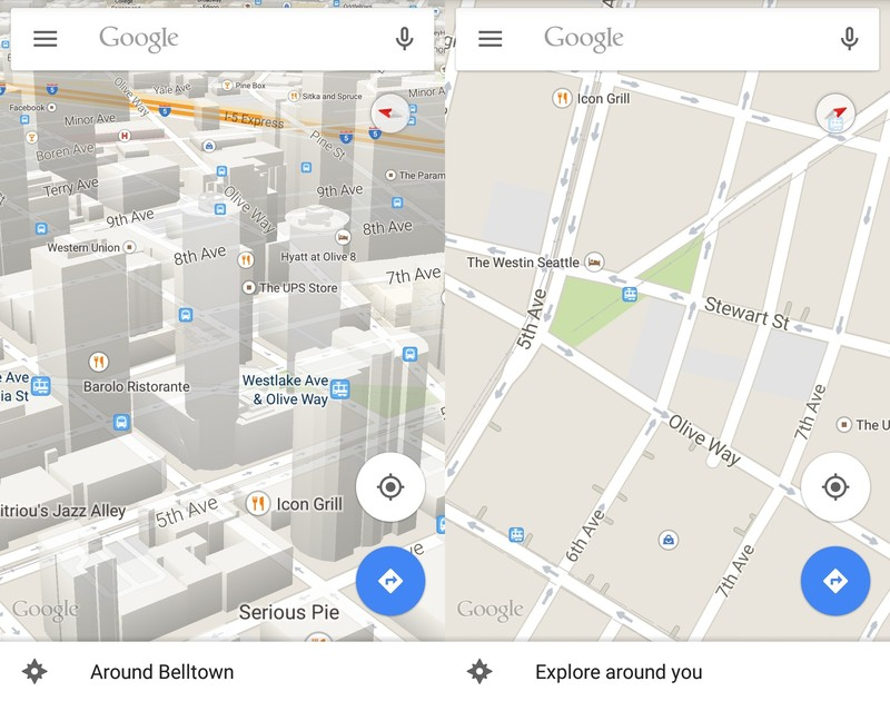 google-maps-advanced-angles-screens