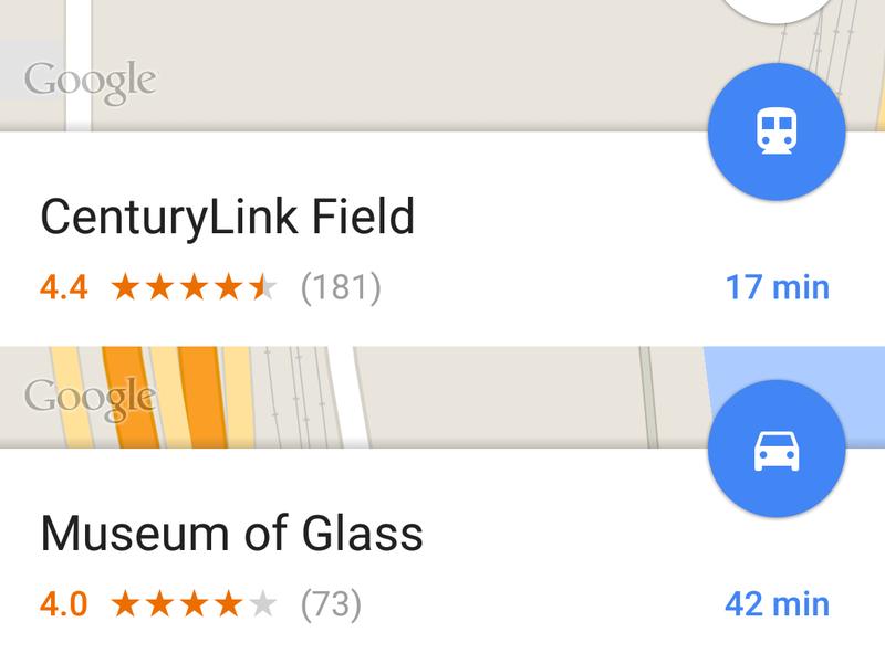 google-maps-nav-buttons