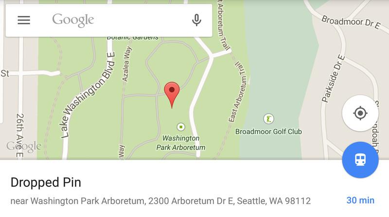 google-maps-pin-drop