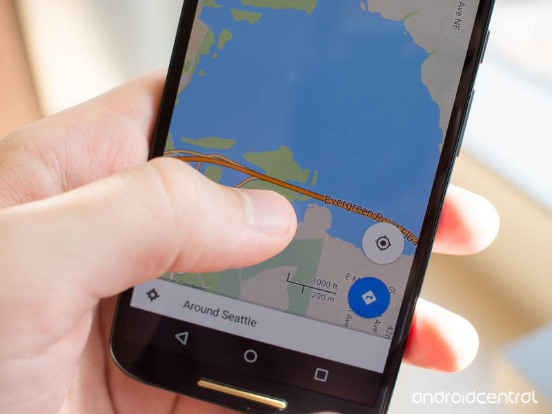 google-maps-thumb-moto-x