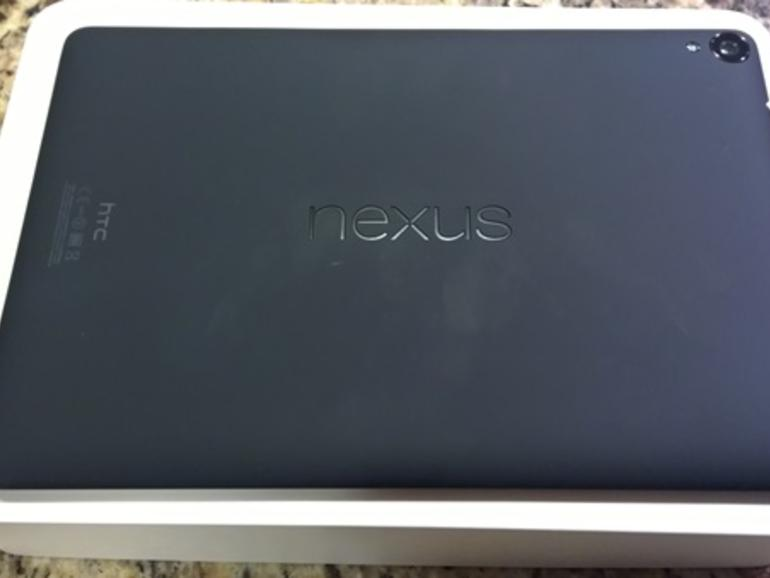 google-nexus-9-htc