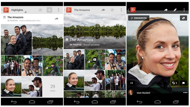 google-plus-android-app-new