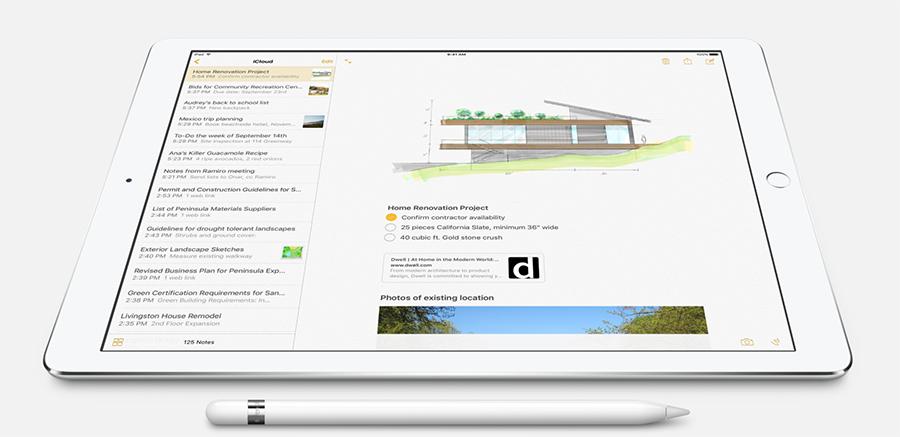 iPad-Pro-and-Apple-Pencel-SpecPhone-001