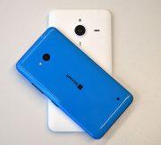 lumia640handson13_1020.0