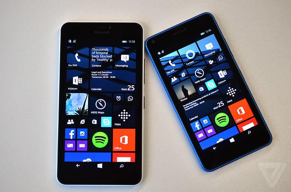 lumia640handson14 1020.0