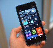 lumia640handson6_1020.0