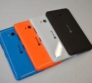 lumia640handson7_1020.0