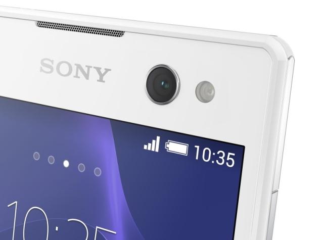 บายจ้าาา: Sony ประกาศ จะมีเฉพาะมือถือตระกูล Xperia Z เท่านั้นที่ได้อัพเดตเป็น Android 5.0