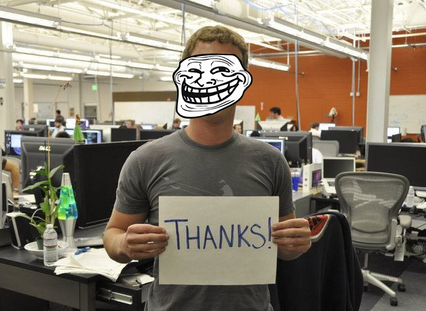 zuckerbergthanks copy