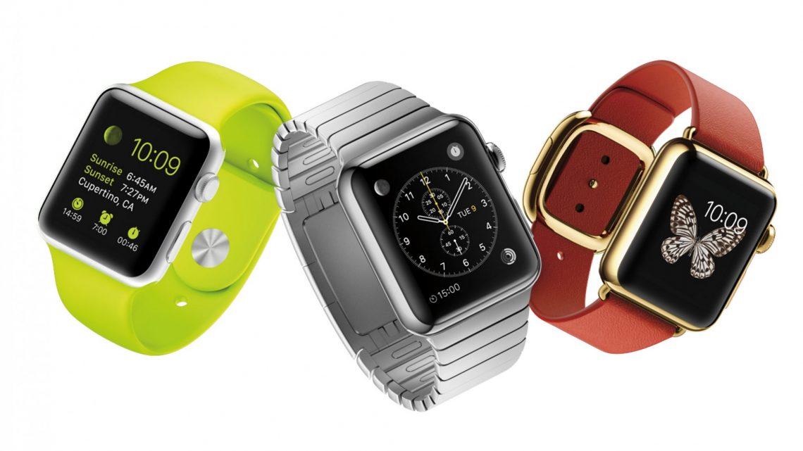 ระวังให้ดี!! มาดูรายการเสียที่ประกันของ Apple Watch ไม่ครอบคลุมกัน
