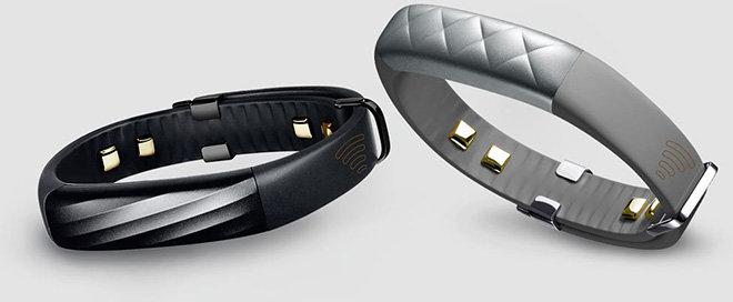 Jawbone เปิดตัว UP4 อุปกรณ์ fitness tracker ที่มาพร้อมกับระบบจ่ายเงินผ่าน NFC