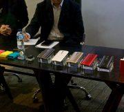ASUS-CEO-Interview-Zenfone-2-SpecPhone-007