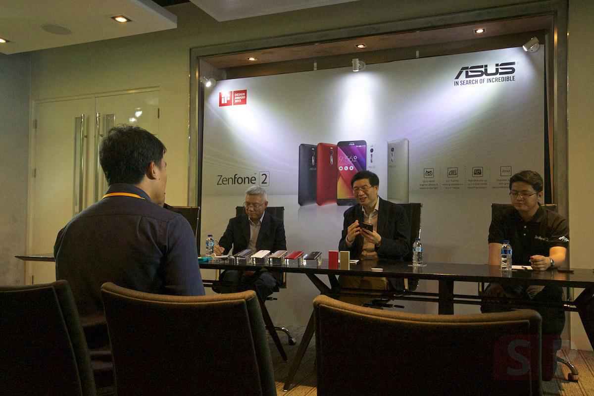 ASUS-CEO-Interview-Zenfone-2-SpecPhone-010