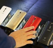 ASUS-CEO-Interview-Zenfone-2-SpecPhone-019