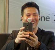 ASUS-CEO-Interview-Zenfone-2-SpecPhone-024