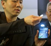 ASUS-CEO-Interview-Zenfone-2-SpecPhone-026