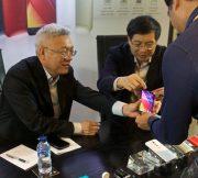 ASUS-CEO-Interview-Zenfone-2-SpecPhone-028