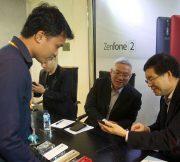 ASUS-CEO-Interview-Zenfone-2-SpecPhone-029