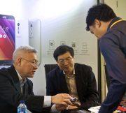 ASUS-CEO-Interview-Zenfone-2-SpecPhone-031