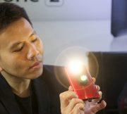 ASUS-CEO-Interview-Zenfone-2-SpecPhone-034
