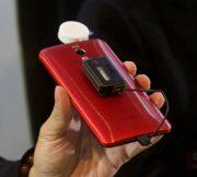 ASUS-CEO-Interview-Zenfone-2-SpecPhone-035