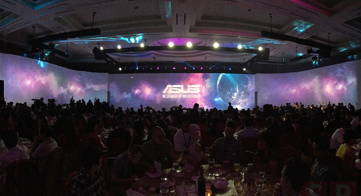 ASUS-Zenfone-2-Launching-In-Indonesia-SpecPhone 020