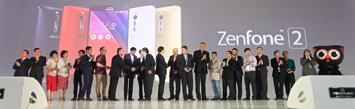 ASUS-Zenfone-2-Launching-In-Indonesia-SpecPhone 049