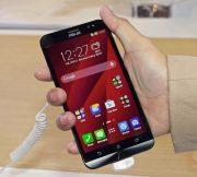 ASUS-Zenfone-2-Launching-In-Indonesia-SpecPhone 050