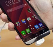 ASUS-Zenfone-2-Launching-In-Indonesia-SpecPhone 053