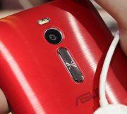 ASUS-Zenfone-2-Launching-In-Indonesia-SpecPhone 056