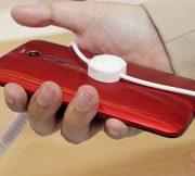 ASUS-Zenfone-2-Launching-In-Indonesia-SpecPhone 058