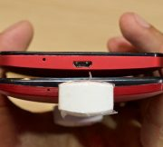 ASUS-Zenfone-2-Launching-In-Indonesia-SpecPhone 067