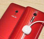 ASUS-Zenfone-2-Launching-In-Indonesia-SpecPhone 072