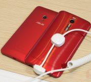 ASUS-Zenfone-2-Launching-In-Indonesia-SpecPhone 073