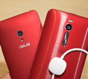 ASUS-Zenfone-2-Launching-In-Indonesia-SpecPhone 074