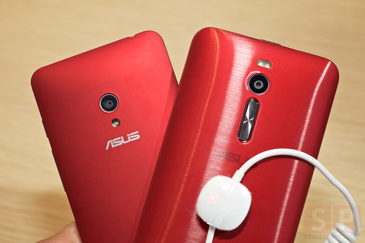 ASUS-Zenfone-2-Launching-In-Indonesia-SpecPhone 074