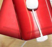 ASUS-Zenfone-2-Launching-In-Indonesia-SpecPhone 075