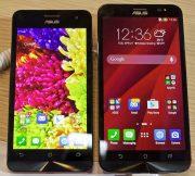 ASUS-Zenfone-2-Launching-In-Indonesia-SpecPhone 076