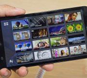 ASUS-Zenfone-2-Launching-In-Indonesia-SpecPhone 077